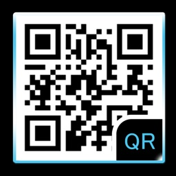 Universal Barcode And QR Reader