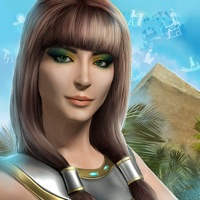 Codes for Riddles of Egypt Hack