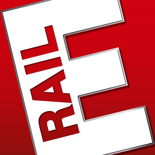 Rail Express Magazine – Essential reading for today's rail enthusiast