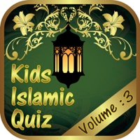 Codes for Muslim Kids Islamic Quiz :Vol 3 (Quran & Risalat) Hack