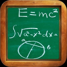 Activities of Blackboard Physics Draw