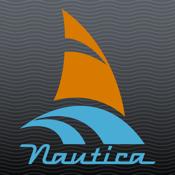 Sailing School app review