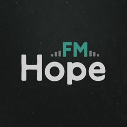 Hope.FM – Christian radio