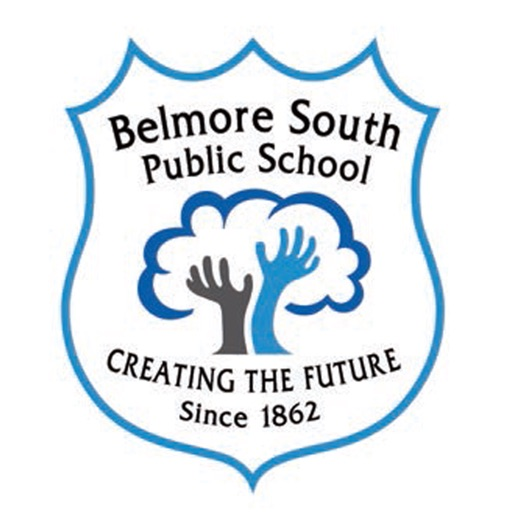 Belmore South Public School