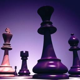 国际象棋自学教程Pro