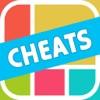 """点击获取Cheats for """"Icon Pop Song"""" - All Answers to Cheat Free!"""