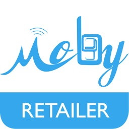 Moby Retailer