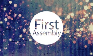FirstNLR
