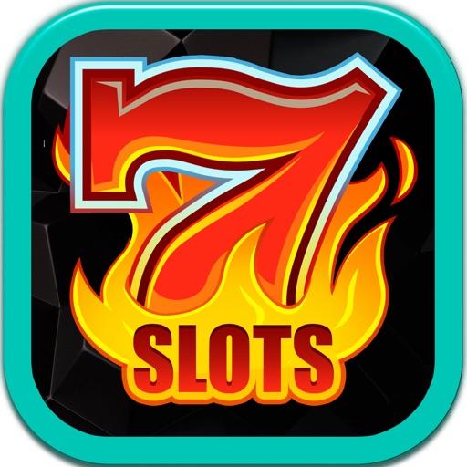 Amsterdam Casino Slots It Rich Casino - FREE Las Vegas Casino Games