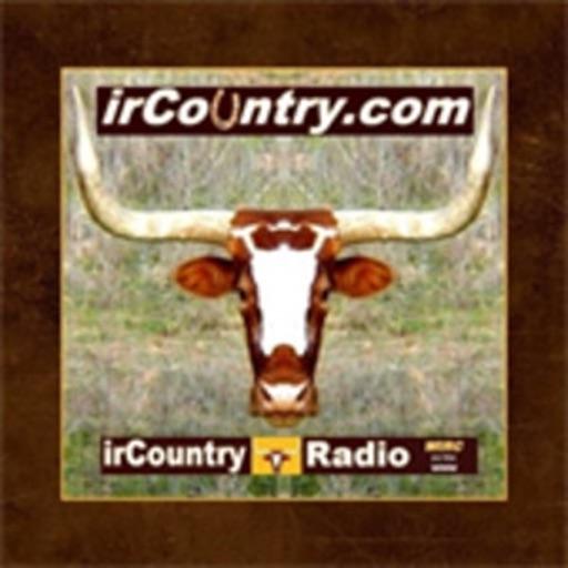 irCountry