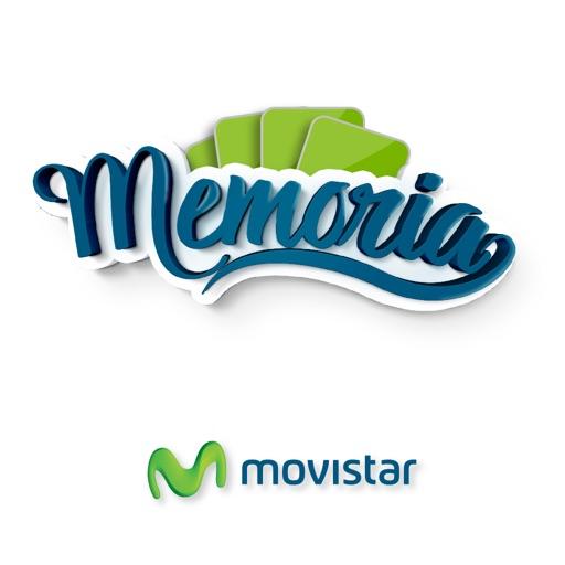 Memoria Movistar