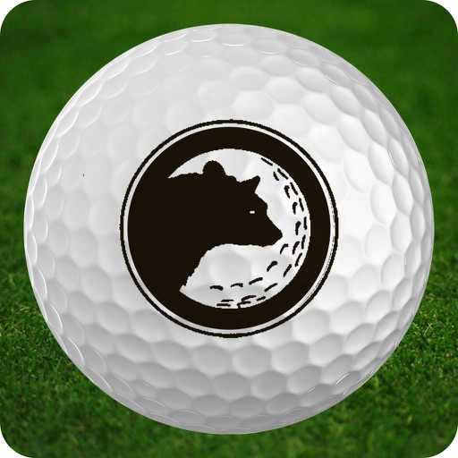 Black Bear Golf Club (MI)
