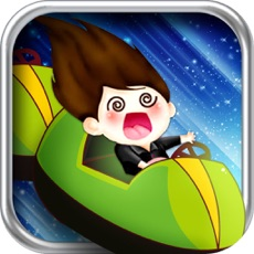 Activities of Coaster Frenzy(Free)