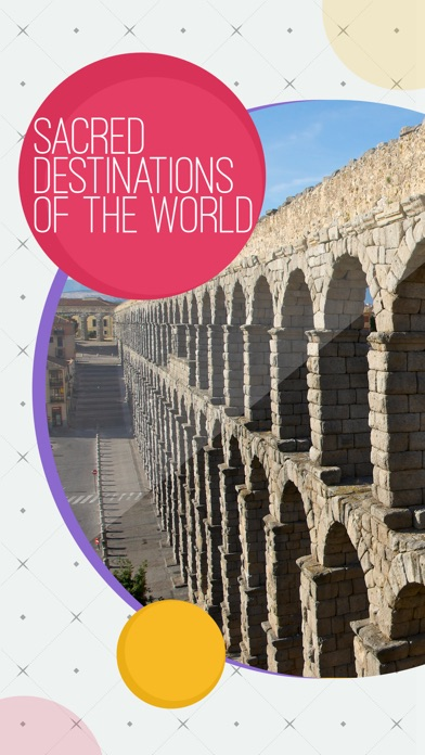 hum 105 sacred places in mythology Hum 105 week 5 sacred destination - instructions: prepare a presentation about a sacred place in mythology, for example, the oracle at delphi or the mahabodhi temple this place m.