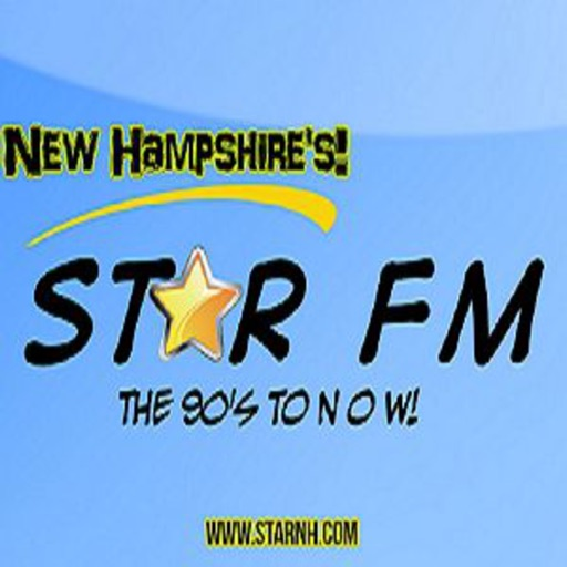 Star FM!