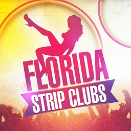 Florida Strip Clubs & Night Clubs