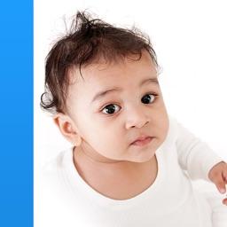 Suffolk Child Health