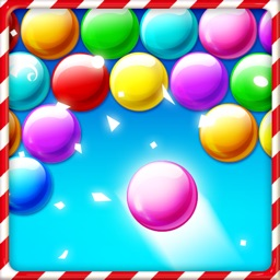Bubble King: Carnival Cruise