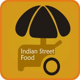 IndianStreetFood