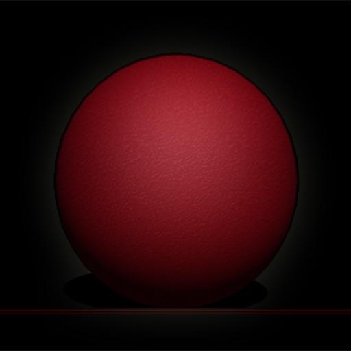 Fall Ball : Warp Maze