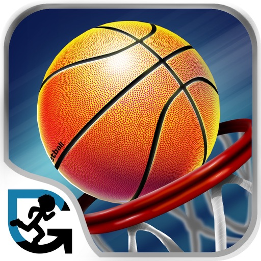 BasketBall Street Hero