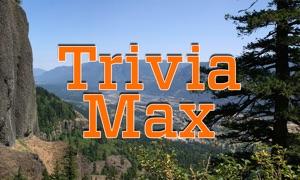 TriviaMax