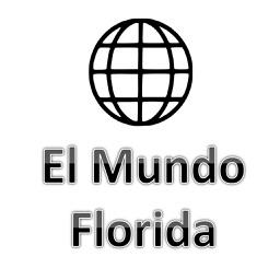 El Mundo Florida