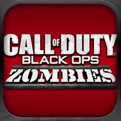 Call of Duty: Black Ops Zombies app tips, tricks, cheats