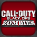 Call of Duty: Black Ops Zombies Hack Online Generator