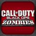 Call of Duty: Black Ops Zombies Hack Online Generator