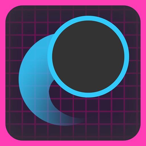 Pivot Reborn - Addictive Arcade Action