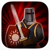 Card Dungeon iPhone / iPad