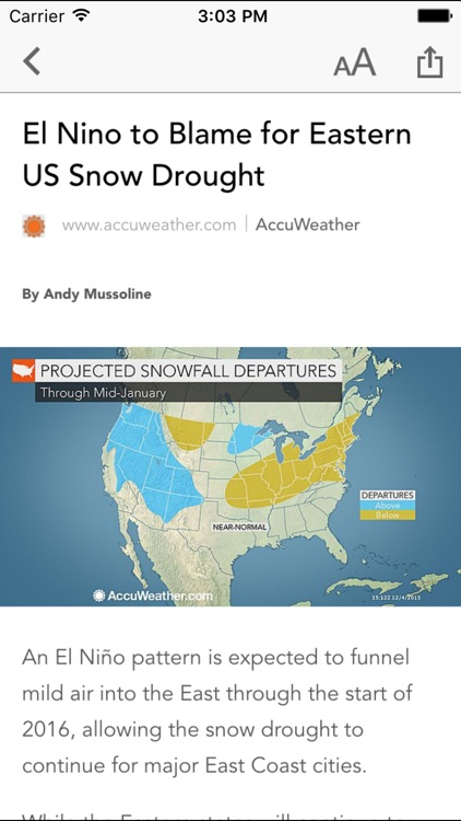 ATL wx: Atlanta Weather Forecast, Radar, Traffic