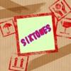 SixTONESクイズ