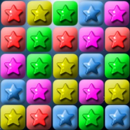 Shine Stars!