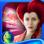 Nevertales: Jeu de Miroirs HD - Objets cachés, mystères, puzzles, réflexion et aventure
