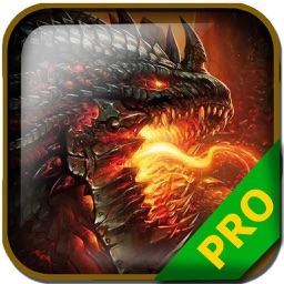 PRO - Nidhogg Game Version Guide