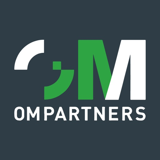 OM Partners Summit 2015