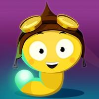 Codes for Glow Worm Adventure Hack