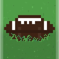 Codes for Pass Pro - Endless Football Frenzy Hack
