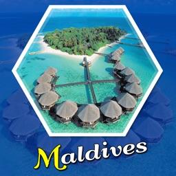 Maldives Tourist Guide
