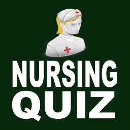 Fundamentals of Nursing Quiz With 5000 Questions