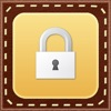 download Safety Note+