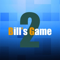 Bill's Game 2 - quiz about mystery animated series (Gravity Falls version)