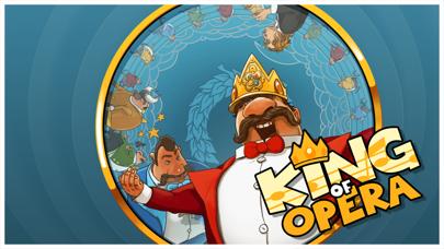 King of OperaCaptura de pantalla de5