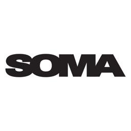 SOMA Magazine Digital Edition