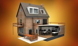 House Plans Pro