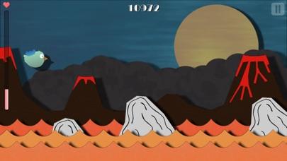 バードの旅 A Bird's Journeyのスクリーンショット4