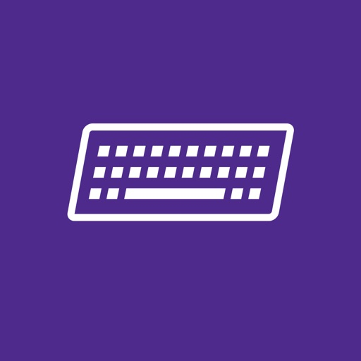 Fazt Keyboard - Emojis, Unicode Symbols and Your Frequent Information as Quickly as Possible