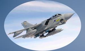 United Kingdom Air Force